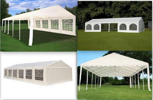 Tent Rentals In Houston Famous Tent Rentals